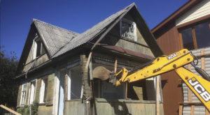 demontazh-dachnyh-domov