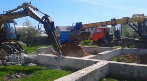 demontazh-fundamenta