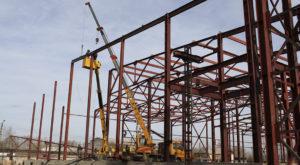 demontazh-metallokonstruktsij