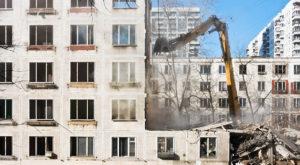 demontazh-mnogokvartirnyh-domov