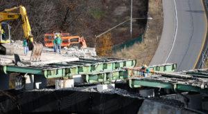 demontazh-mostov